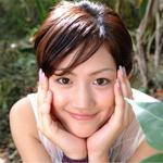 Ayaseharuka_top