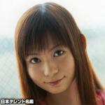 Nakagawasyouko_top